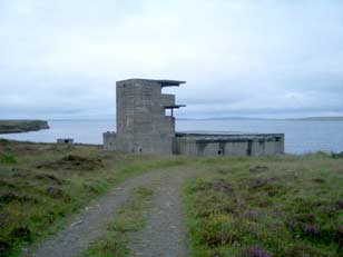 Buchanan Battery