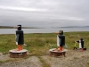 thumbs tn the pingoos 001 Views of Flotta 2006