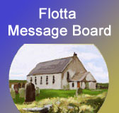 Flotta Message Board